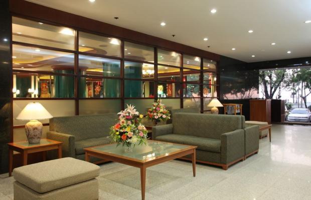 фотографии Sunny Bay Suites (ex. Boulevard Mansion еnd Residential Suite) изображение №20