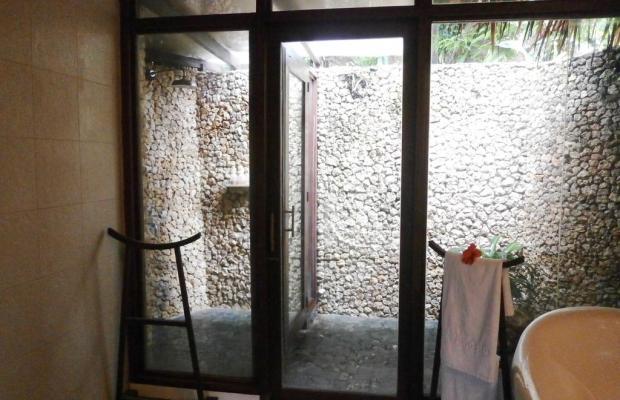 фотографии отеля Mandala Spa & Resort Villas изображение №27