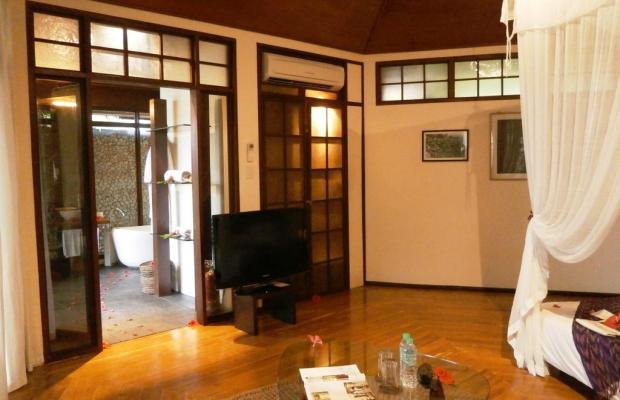 фото отеля Mandala Spa & Resort Villas изображение №25