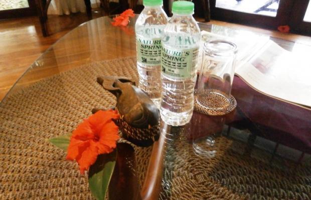 фотографии отеля Mandala Spa & Resort Villas изображение №23