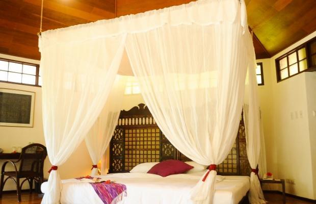 фотографии отеля Mandala Spa & Resort Villas изображение №11