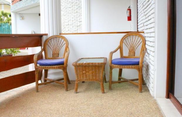 фото отеля Harmony изображение №9