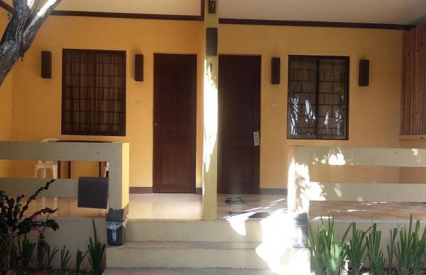 фотографии отеля Marzon Beach Resort изображение №23