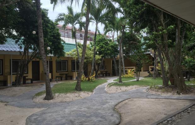 фото Marzon Beach Resort изображение №2