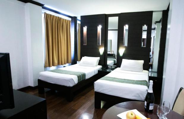 фото Best Western Hotel La Corona Manila изображение №10