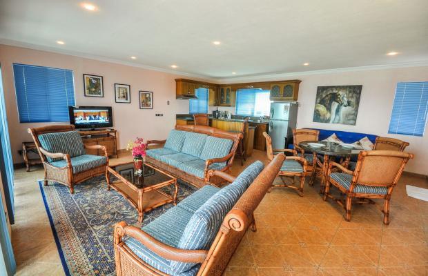фото Monaco Suites de Boracay изображение №26