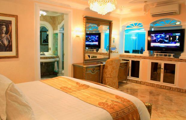 фото Monaco Suites de Boracay изображение №6