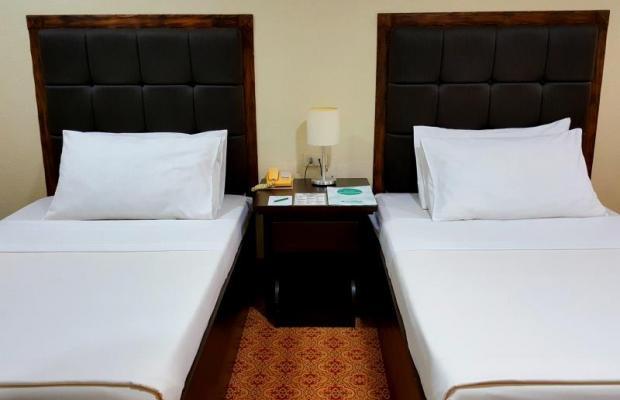 фотографии отеля Bohol Tropics Resort изображение №27