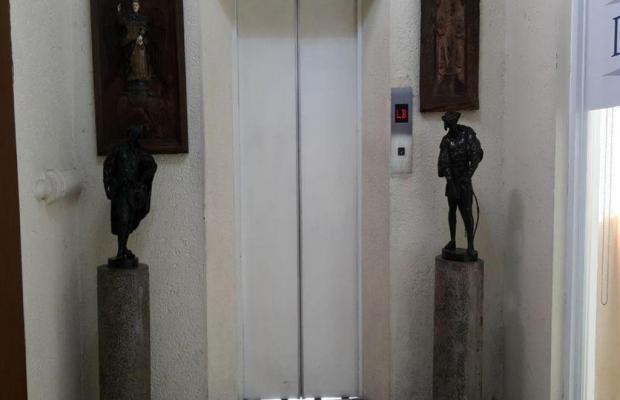 фото отеля LPL Suites Greenbelt изображение №5