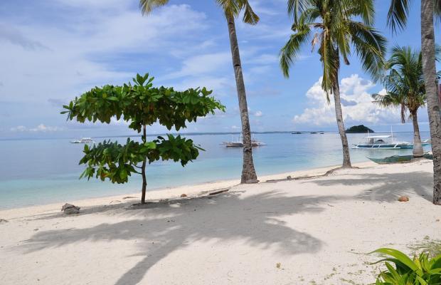 фото отеля One MGM Boracay (ex.Paradise Garden) изображение №1