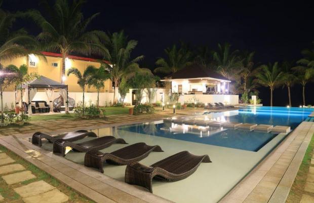 фото Puerto del Sol Beach Resort and Hotel Club изображение №30