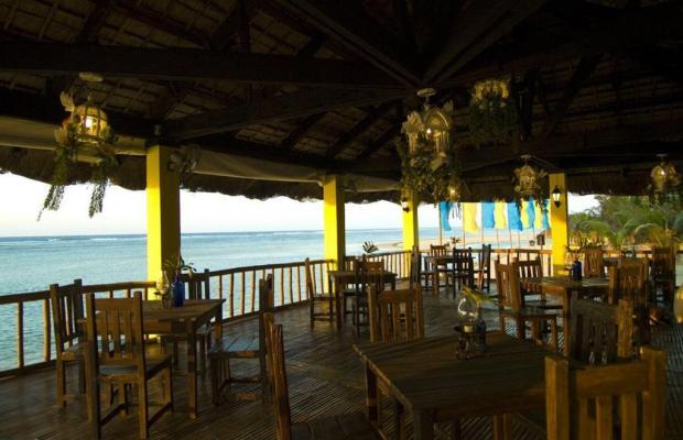 фото Puerto del Sol Beach Resort and Hotel Club изображение №14