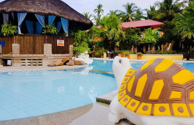 фотографии Puerto del Sol Beach Resort and Hotel Club изображение №12