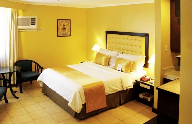 фотографии отеля Royal Bellagio изображение №39