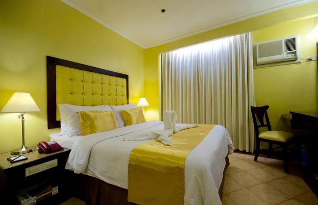 фотографии отеля Royal Bellagio изображение №3