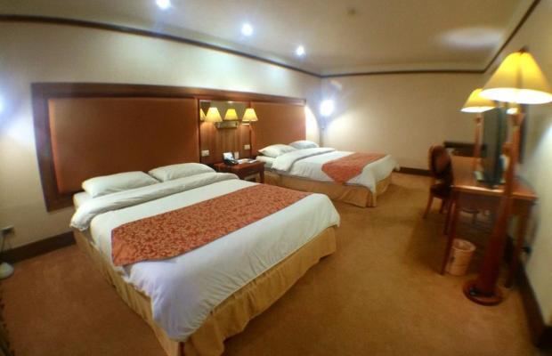 фотографии Subic International изображение №20