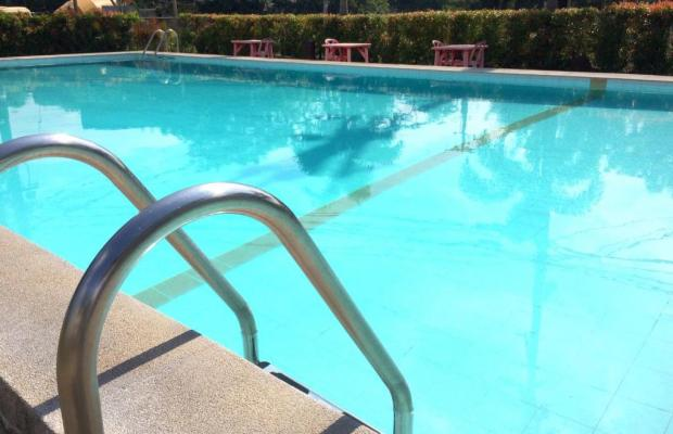 фото отеля Subic International изображение №9