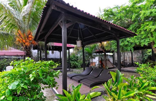 фото отеля Oro Beach Resort изображение №13