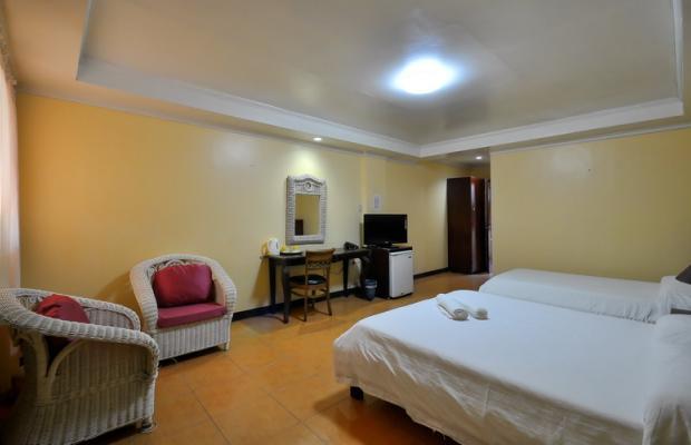 фотографии отеля Oro Beach Resort изображение №11