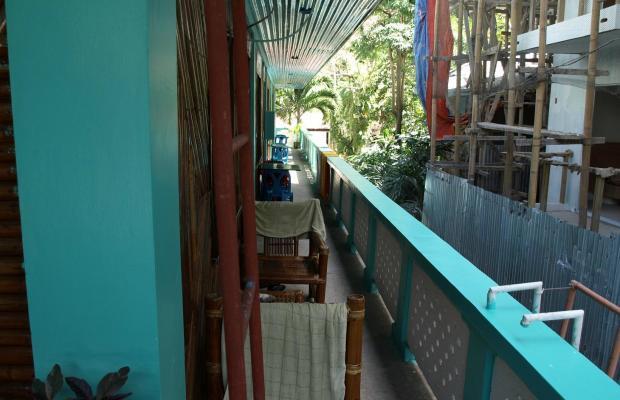 фото Blue Coral Resort изображение №14