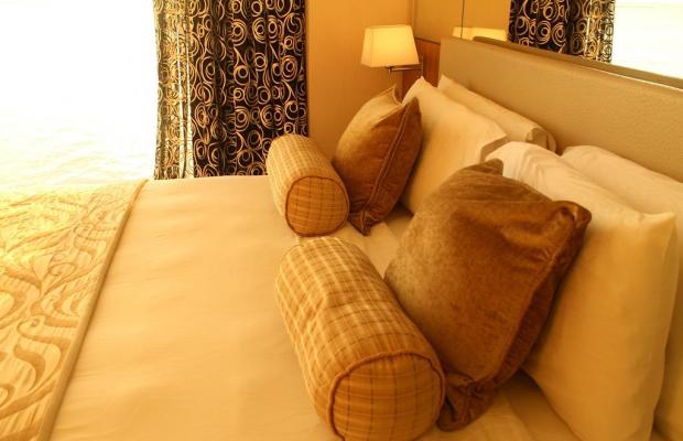 фото Hotel H2O изображение №30