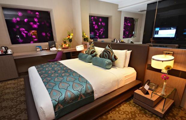 фотографии Hotel H2O изображение №4