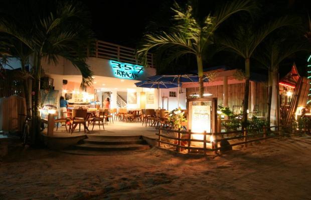 фото 357 Boracay Resort изображение №38