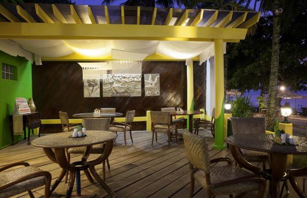 фотографии 357 Boracay Resort изображение №36