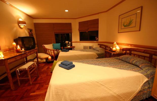 фотографии отеля 357 Boracay Resort изображение №7