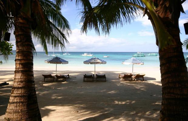 фото 357 Boracay Resort изображение №2