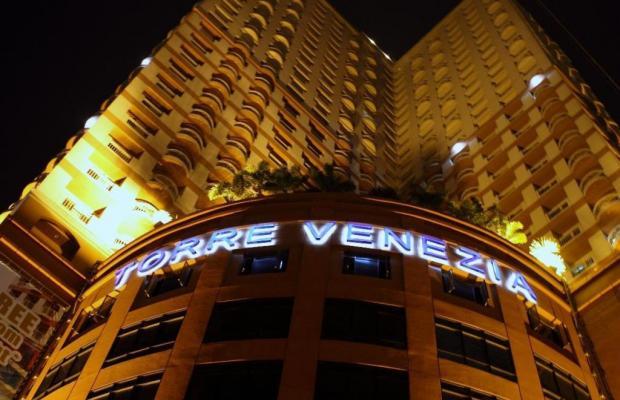фотографии отеля Torre Venezia изображение №27