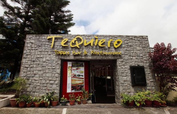 фото отеля Microtel Inn & Suites by Wyndham Baguio изображение №9