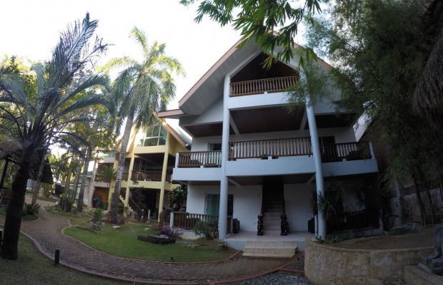 фото отеля Pinjalo Resort Villas изображение №65