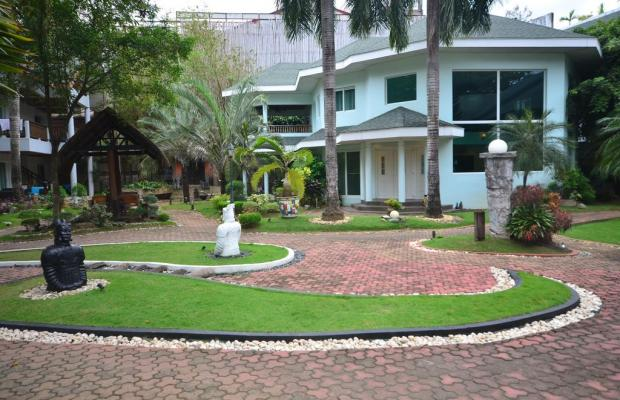 фотографии Pinjalo Resort Villas изображение №8