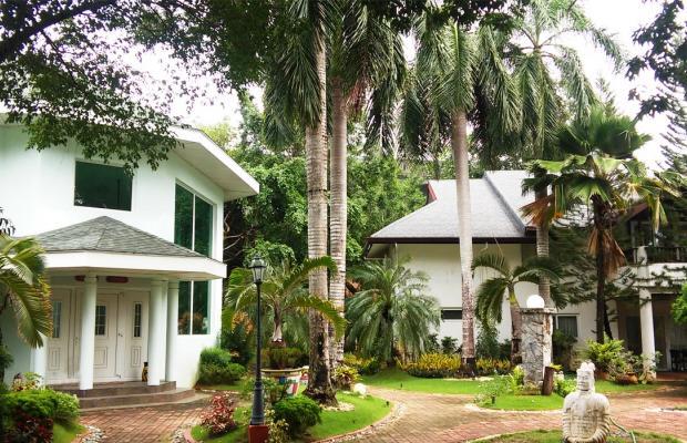 фото Pinjalo Resort Villas изображение №2