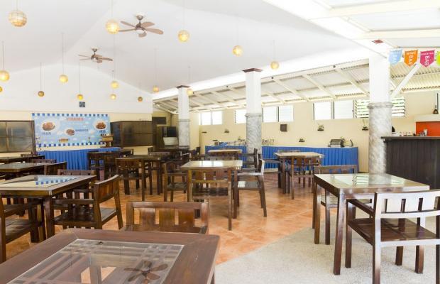 фотографии Real Maris Resort изображение №20