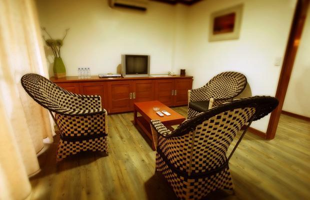 фото Real Maris Resort изображение №2