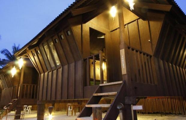 фотографии Boracay Pito Huts изображение №8