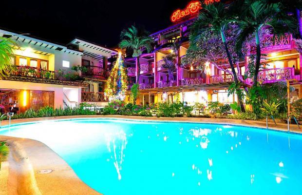 фото отеля Red Coconut Beach изображение №13