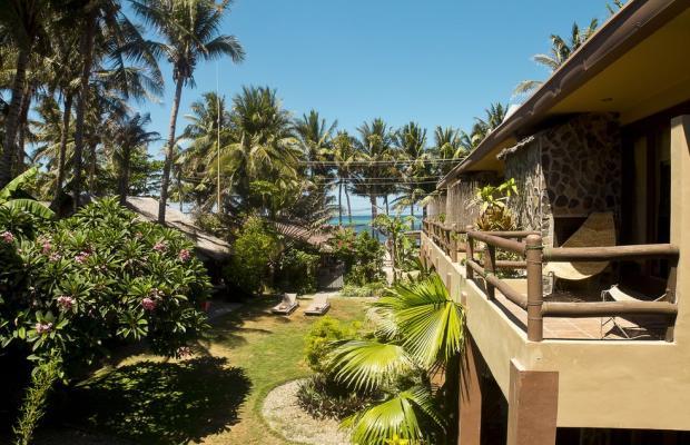 фото Reef Retreat Boracay изображение №2