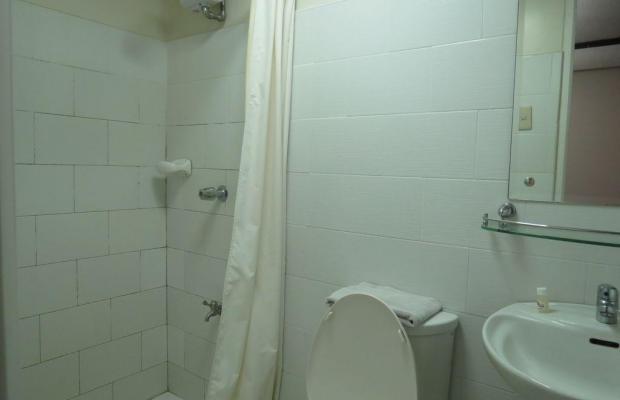 фото отеля El Rico Suites изображение №9
