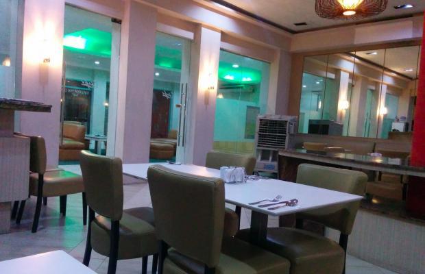 фотографии Manila Airport изображение №4
