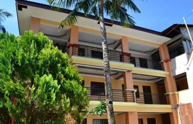 фотографии Bamboo Beach Resort and Restaurant изображение №24