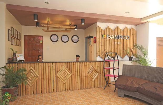 фотографии Bamboo Beach Resort and Restaurant изображение №16