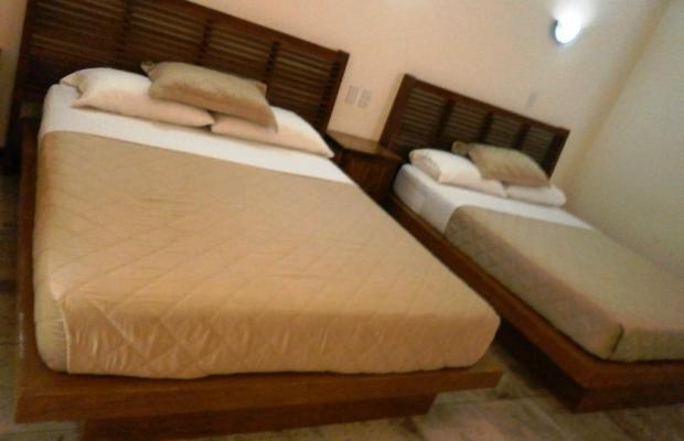 фотографии Beachcomber Resort Boracay изображение №8