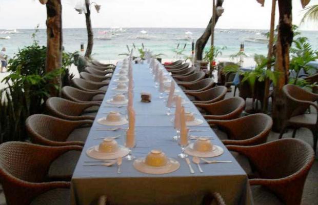 фотографии Alona Tropical Beach Resort изображение №16