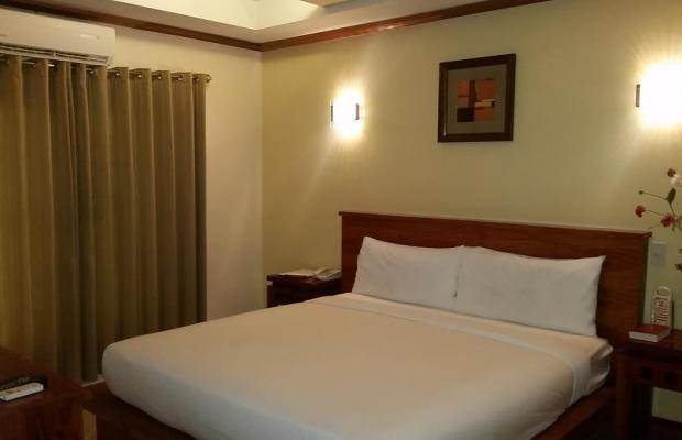 фото отеля Boracay Beach Club изображение №9