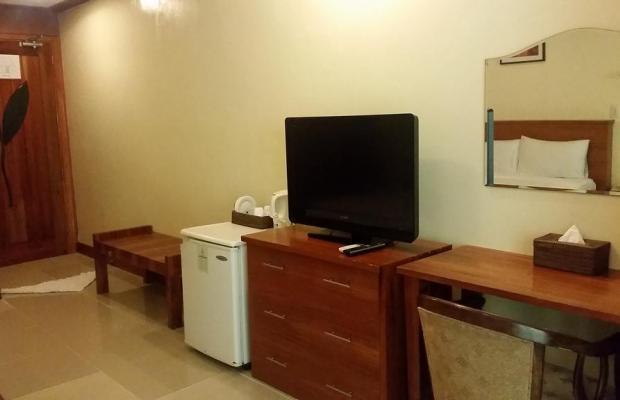 фото отеля Boracay Beach Club изображение №5