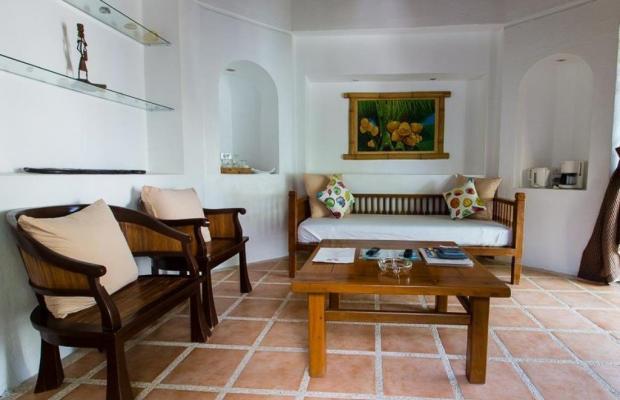 фотографии The Boracay Beach Resort изображение №48