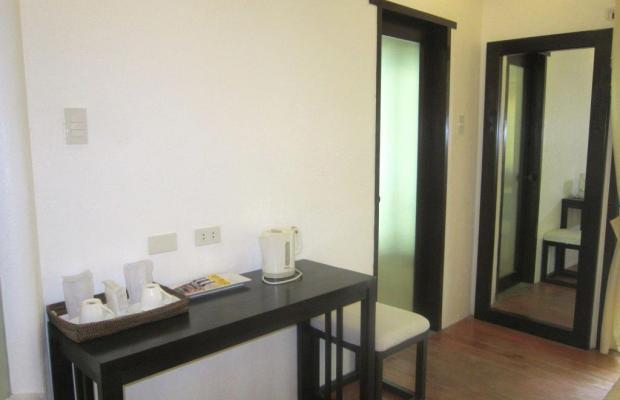 фото отеля The Boracay Beach Resort изображение №13